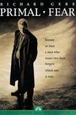 Watch Primal Fear 1996 Megavideo Movie Online