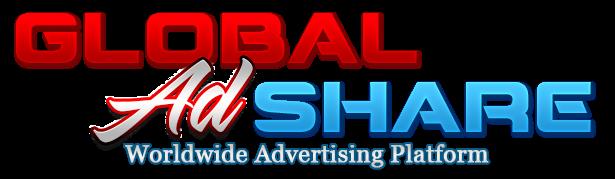 http://globaladshare.com/testimonials.php?spon=gazokill3r