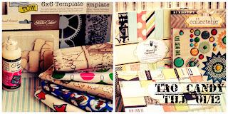 http://tania-o.blogspot.ru/2013/10/blog-post_3410.html