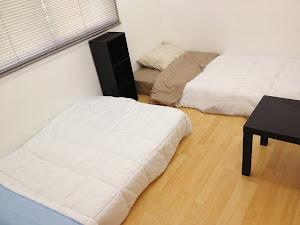 房間1 | Room 1