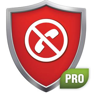 Calls Blacklist PRO v2.11.02 Patched