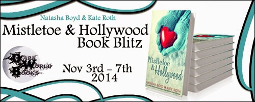 http://www.darkworldbooks.com/mistletoe-hollywood-book-blitz/