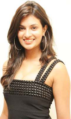 Sayali Bhagat Wallpapers Bollywood Actress