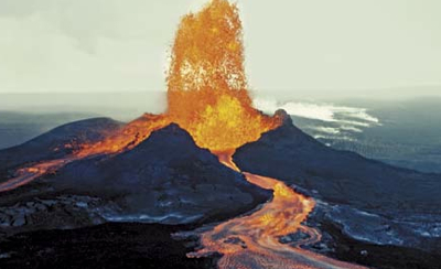 volcano club volcano of the week 25 kilauea
