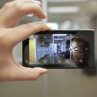 Os melhores smartphones para tirar fotos e gravar vídeos