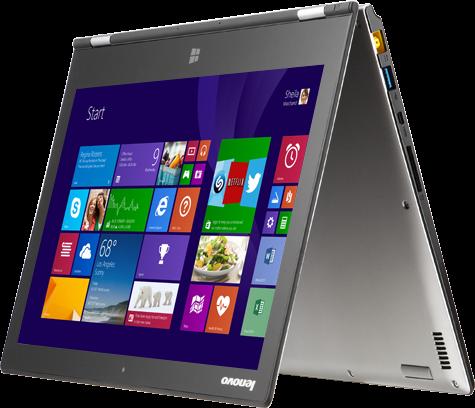 top ten best selling laptop brands in india most popular