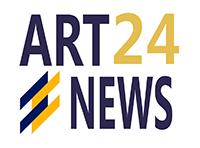 Art24News.gr