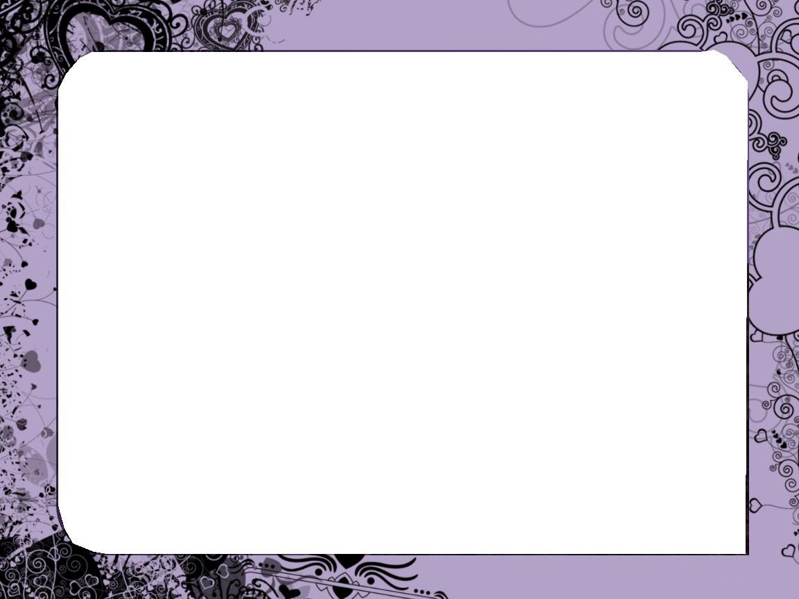http://2.bp.blogspot.com/-F9eD_WkP5rw/TcBIX8lK7sI/AAAAAAAACwI/Fp9B5UodiJs/s1600/floral%20frame.jpg