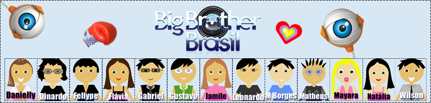 Big Brother Virtual 02