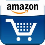 http://www.amazon.com.br/cr%C3%B4nicas-Fedors-Edi%C3%A7%C3%A3o-ilustrada-Esteros-ebook/dp/B00C2NGTU8/ref=sr_1_1?s=digital-text&ie=UTF8&qid=1389478982&sr=1-1