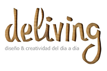 Deliving