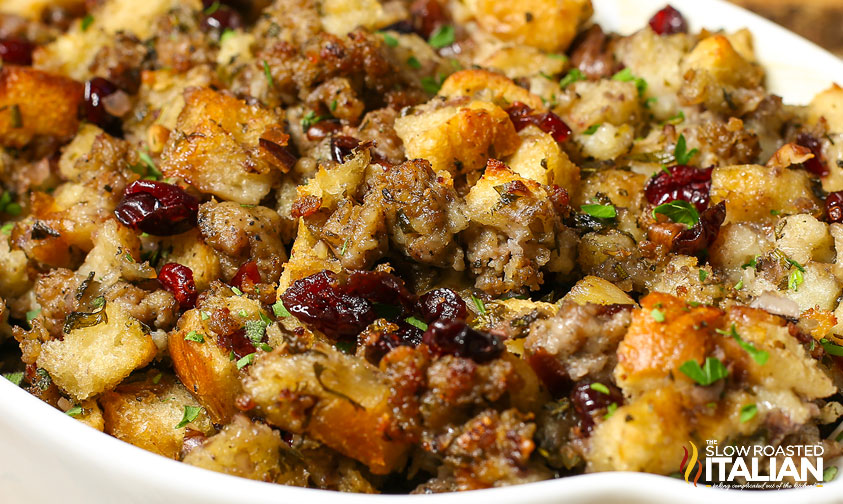 apple stuffing easy sausage apple stuffing easy sausage apple stuffing ...