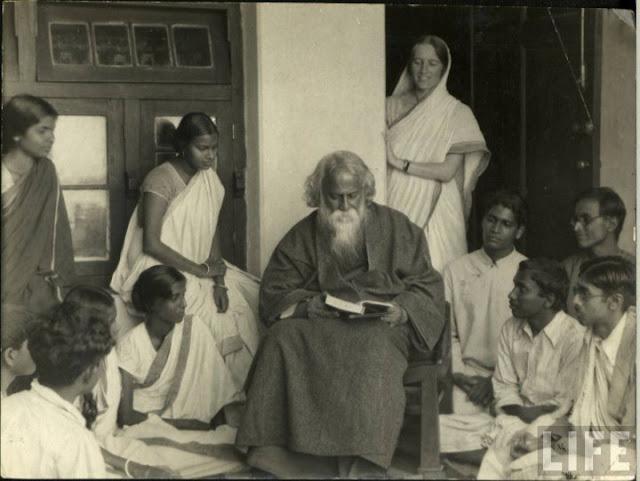 Rabindranat Tagore - Page 4 13465_441095371674_196174216674_6274649_1927206_n