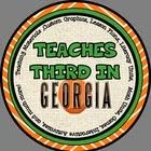 http://www.teacherspayteachers.com/Store/Teachesthirdingeorgia