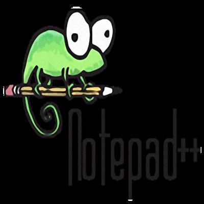 Download Notepad++ Versi Terbaru