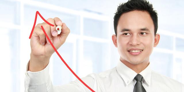 Lima Alasan Kamu Harus Memulai Bisnis