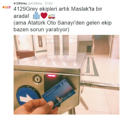 4129grey-sosyal-medya-yonetimi