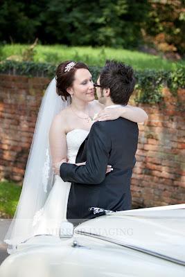 Stephen debbie wedding