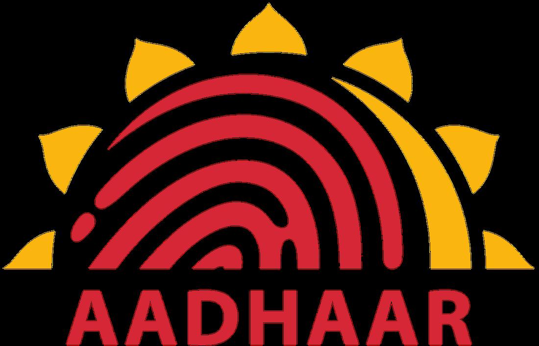 Aadhar Card Became Mandatory for Govt Scholarships