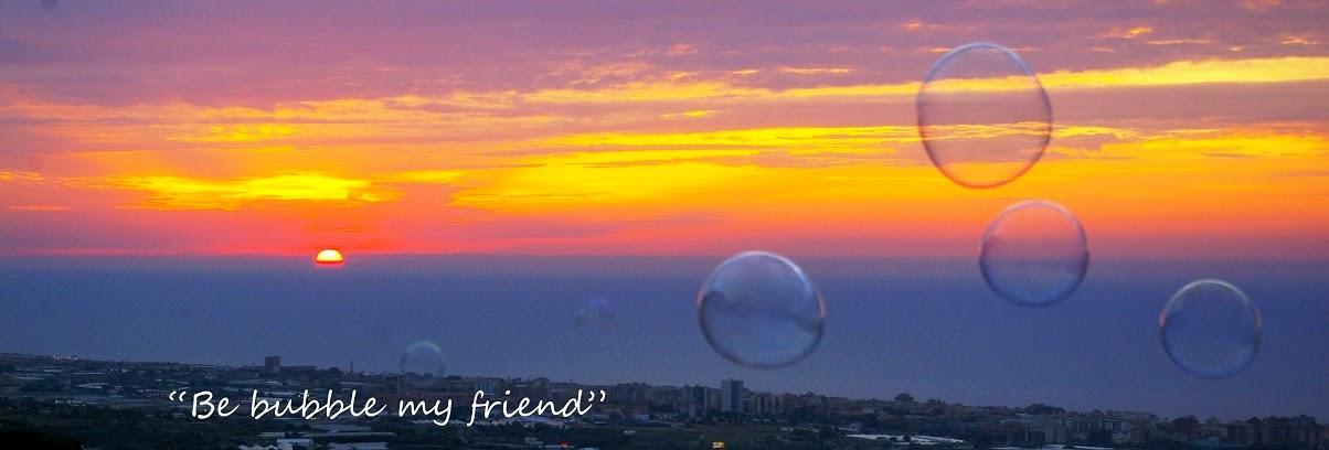BurbujasGigantesBarcelona