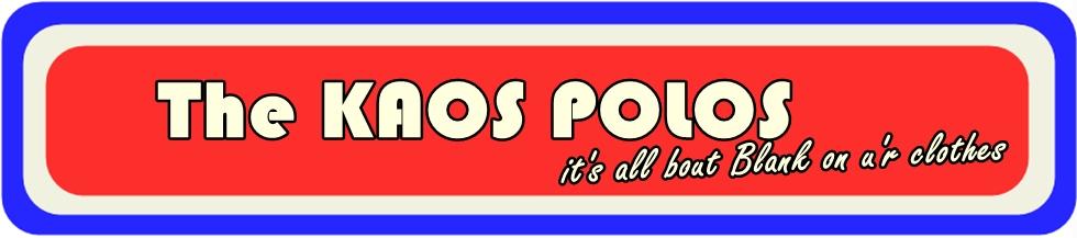 The Kaos Polos