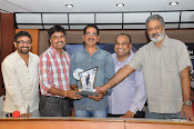 Hora Hori Movie Audio success meet-thumbnail-7