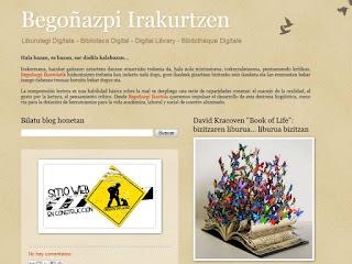 http://www.begonazpiirakurtzen.blogspot.com.es/
