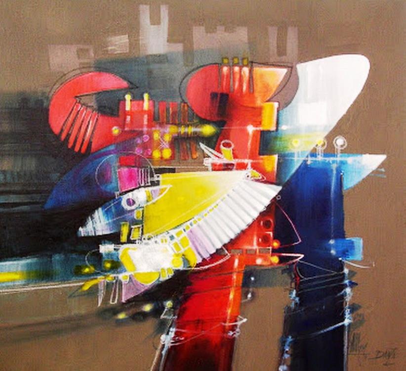 cuadros pinturas oleos noviembre 2015