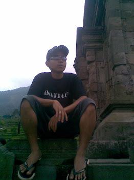 liburan 2011