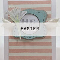 http://courtney-lane.blogspot.com/search/label/Easter