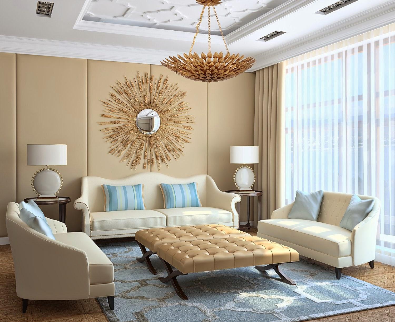 Mod design guru fresh ideas cleverly modern design january 2015 one kings lane light up your look arubaitofo Images