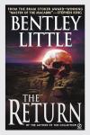 http://thepaperbackstash.blogspot.com/2007/06/return-bentley-little.html