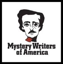 Book awards: The Top 100 Mystery Novels of All Time Mystery Writers of America