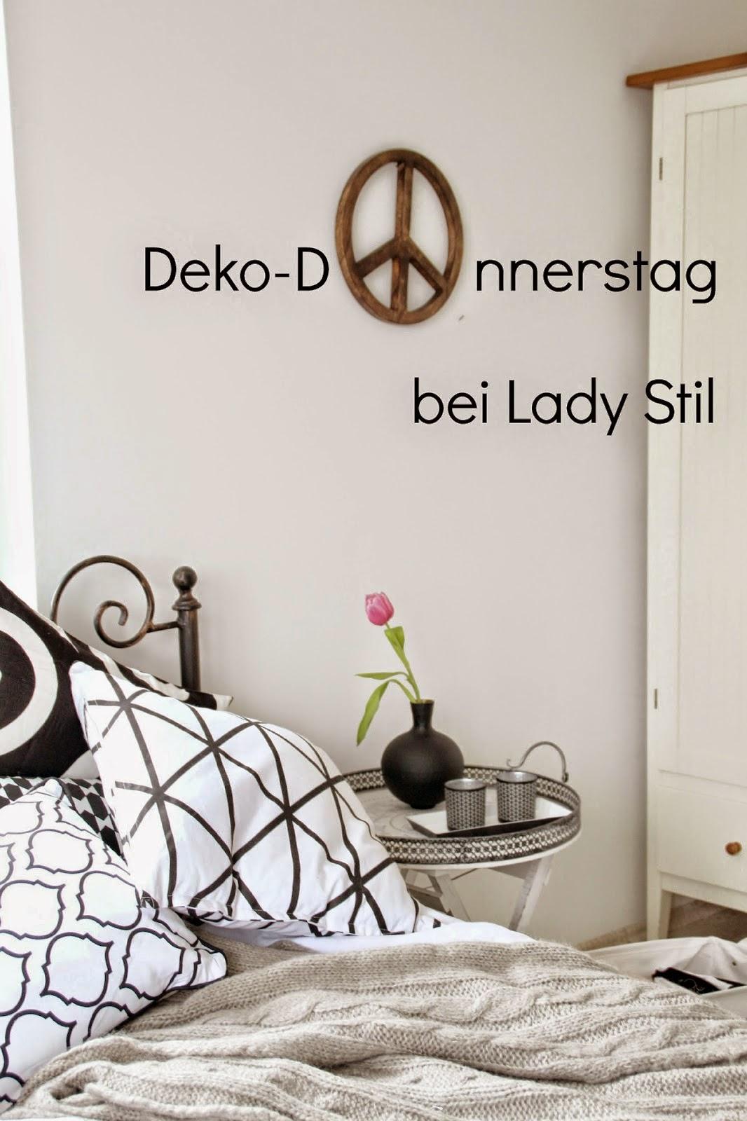 http://ladystil.blogspot.de/2015/02/neu-der-deko-donnerstag-heute-im.html