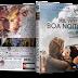 Capa DVD Mil Vezes Boa Noite