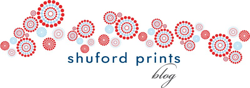 Shuford Prints