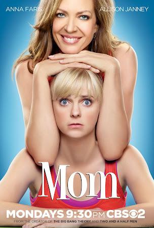 Mom S02 Season 2 Tv 2013 Download