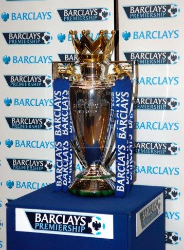 Barclays-Premier-League-Championship-Cup.jpg