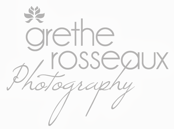 Grethe Rosseaux Photography