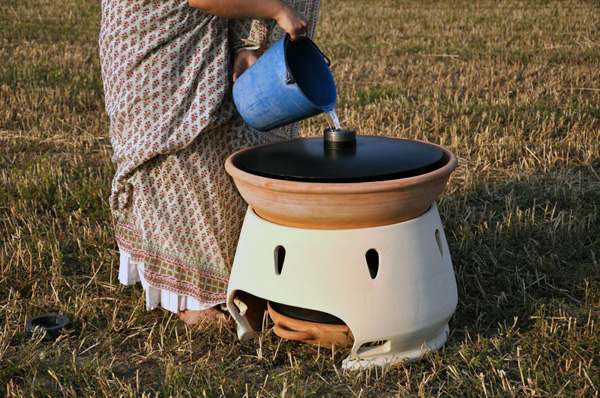 Eliodomestico Safe Solar water distiller Seen On www.coolpicturegallery.us