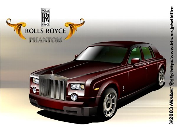 Rois Rois Car http://encyclopediaegycars.blogspot.com/2011/03/blog-post_659.html