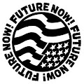 Future Now!