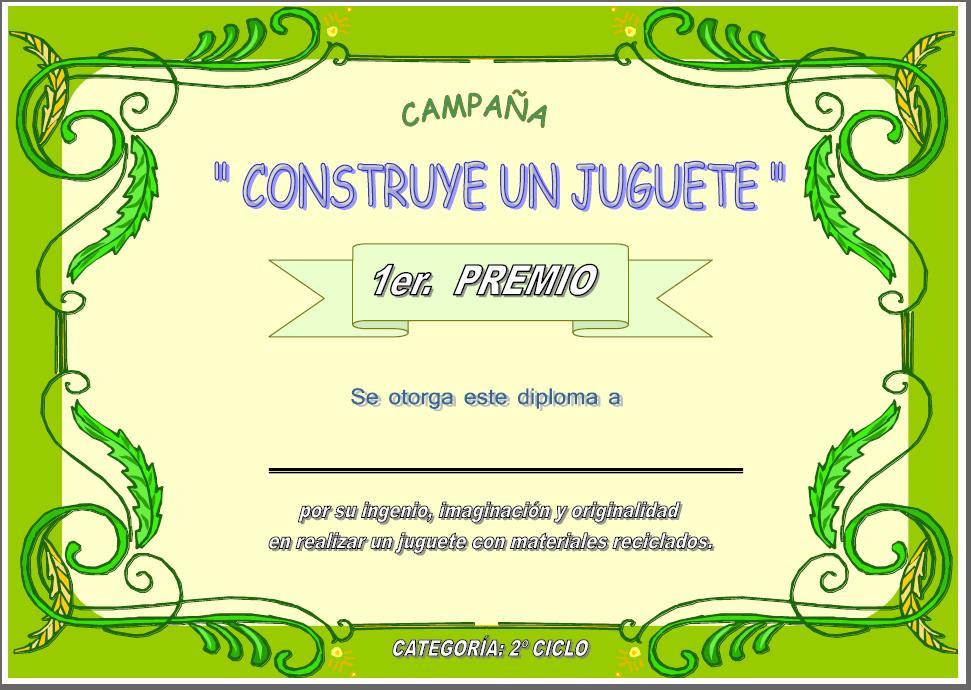 Aprendemos en reli organizar un concurso for Concurso para maestros