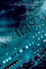 Watch Poseidon Online