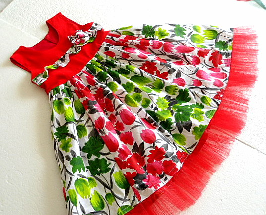 For girls dresses and skirts sewing tutorial for girls 6 months