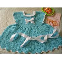 вязание рукоделие блог каталог crochet blog handmade