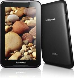 Lenovo IdeaPhone S920 Resmi Hadir di Pasaran