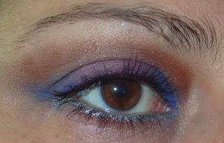 #maquillaje-de-ojos-Guylond