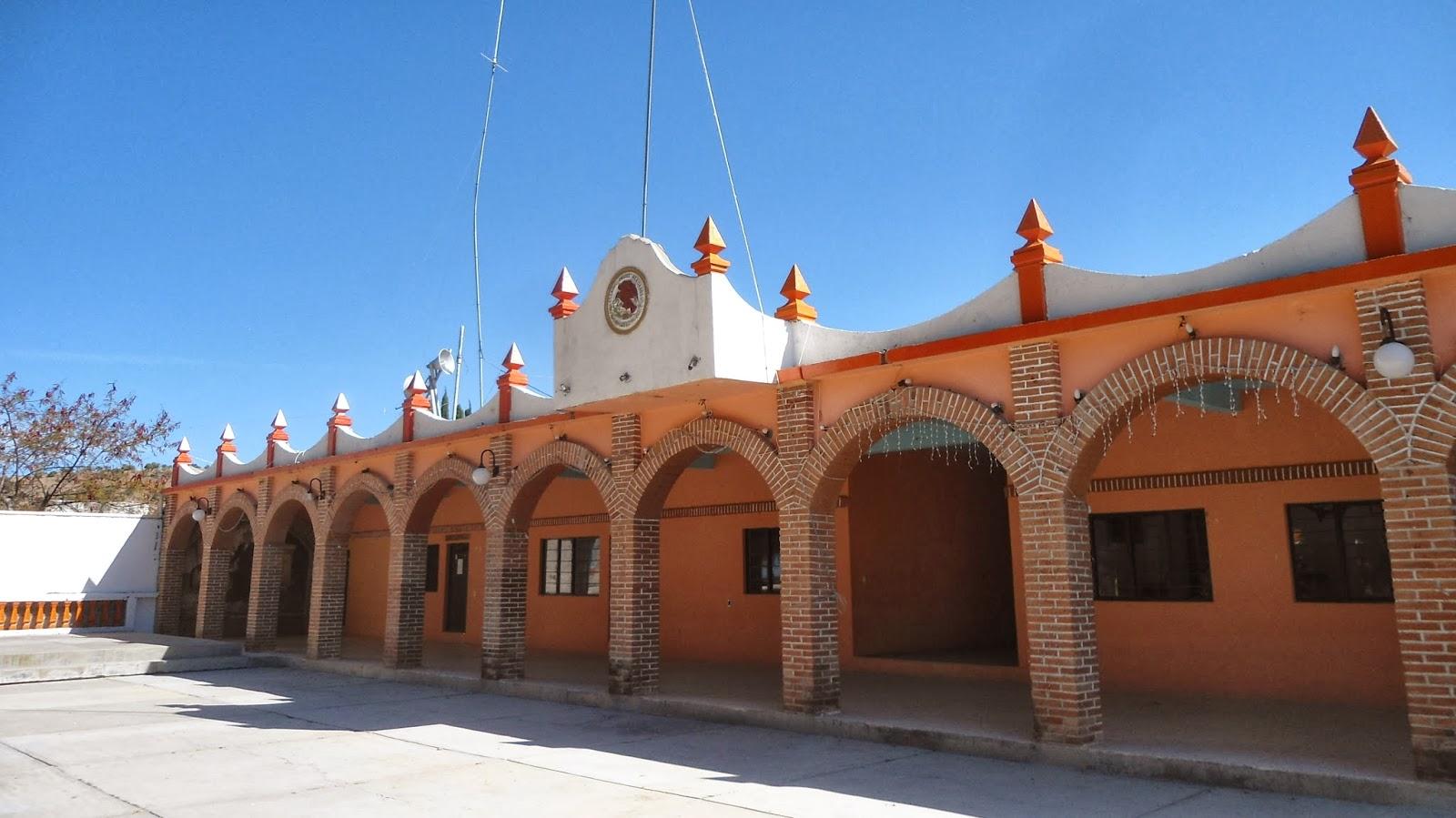FERIA DE CHILA DE LAS FLORES, PUEBLA, 20 JC  - Fotos De Chila De Las Flores Puebla