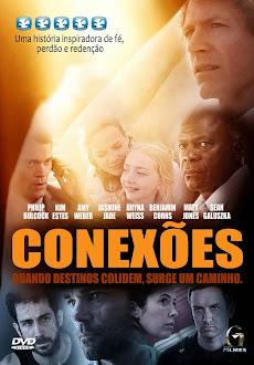 Download Baixar Filme Conexões   Dublado